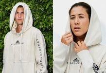 Adidas y su gran aporte por ayudar a salvar en planeta