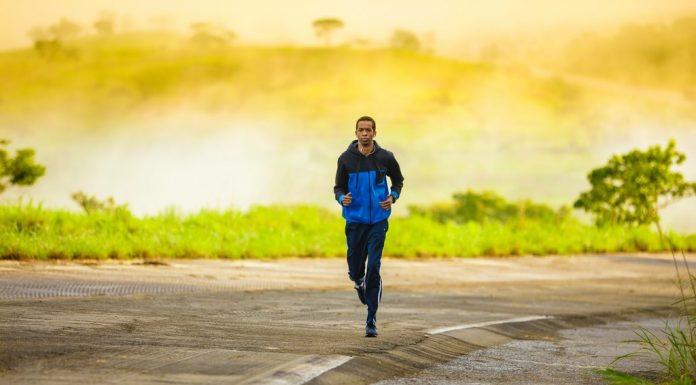 Cómo entrenar para ganar resistencia en carrera