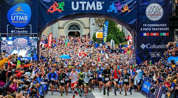 Conoce el material obligatorio para las carreras UTMB, CCC y TDS