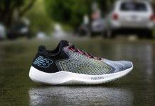 Las New Balance FuelCell Rebelde las Zapatillas de clavos sin clavos