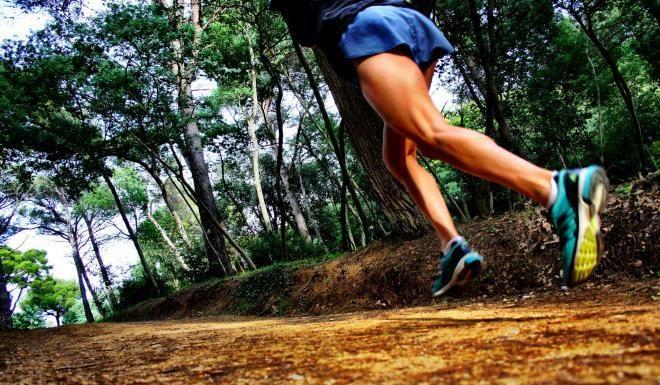 Los beneficios de las dobles sesiones de entrenamiento diario
