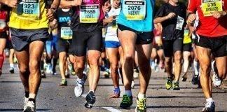 Maratón A qué edad se puede empezar a correr