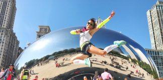 Maratones internacionales que quedan este año ¡Te los tenemos!
