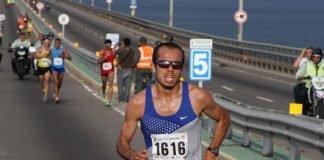 Medio Maratón Internacional Ciudad de Maracaibo