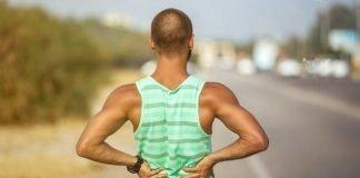 Protusiones discales Se puede correr sin que acaben en hernia
