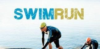 Swinrun así es la carrera más famosa de las Islas Sorlingas