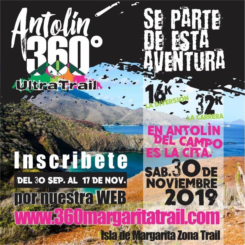 Banner Web 860x860 Antolin 360