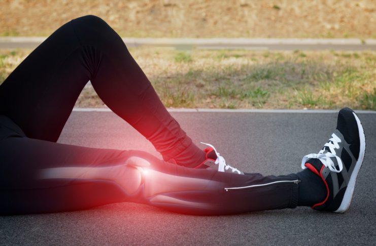 Oye-runner-cuidado-esguince-de-rodilla