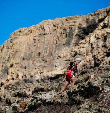Haria_Extreme_Lanzarote_WMRA_trail_running