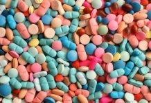 Medicamentos con efectos secundarios que los corredores deberían conocer