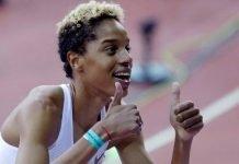Mundial de Doha Venezuela cuenta con seis atletas