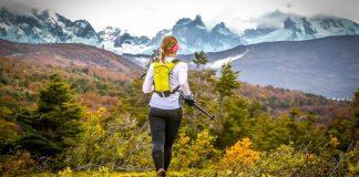 Trail Running Y sus factores de rendimiento