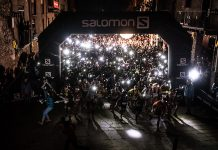 Ultra_pirineu_salomon_trail_running_spain_2019 01