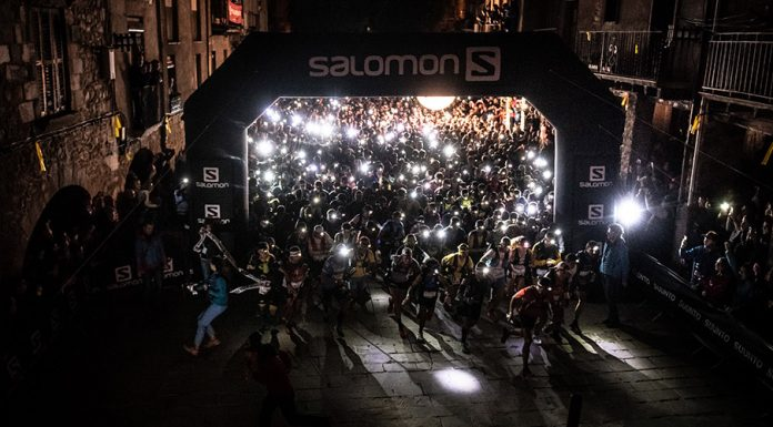 Ultra_pirineu_salomon_trail_running_spain_2019 01