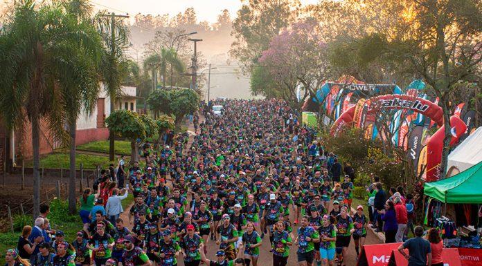 Yaboty_Ultra_maraton_trail running_2019 00