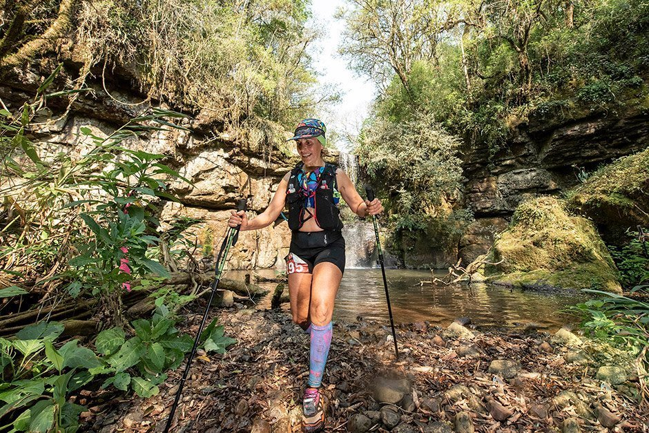 Yaboty_Ultra_maraton_trail running_2019 03