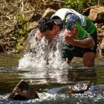 Yaboty_Ultra_maraton_trail running_2019 05
