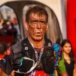 Yaboty_Ultra_maraton_trail running_2019 06