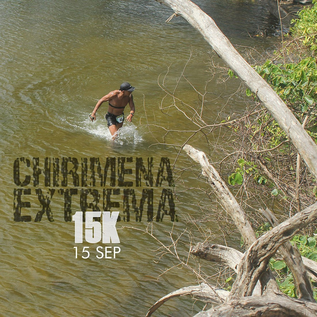 chirimena extrema 15k IMG_3578 portada