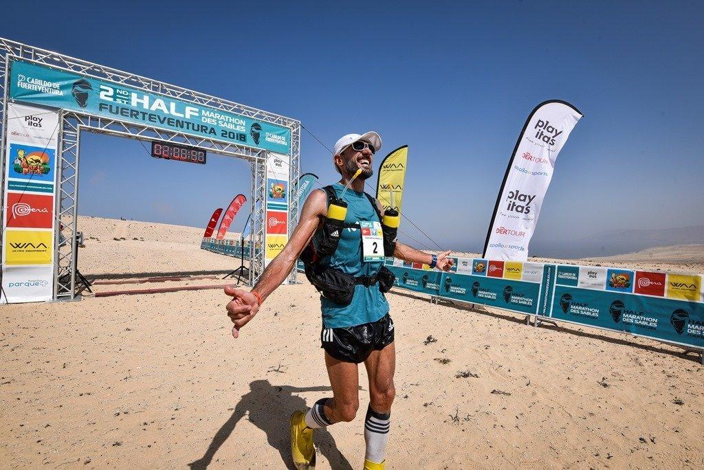 half_marathon_des_sables_fuerteventura_trail running_canarias_2019 03