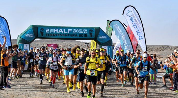 half_marathon_des_sables_fuerteventura_trail running_canarias_2019 04
