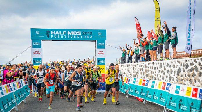 half_marathon_des_sables_fuerteventura_trail running_canarias_2019 25