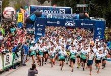 k42_villa_la_angostura_mundial_trail running_patagonia_argentina_2019 01