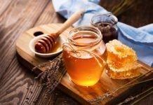 Conoce los beneficios y propiedades del la miel en los corredores