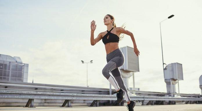 Si te estas iniciando en el running evita el asfalto todo lo posible