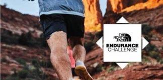 The North Face Endurance Challenge la más importante de sudamerica