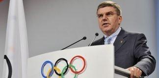 10 millones de dólares a la lucha contra el dopaje en el deporte