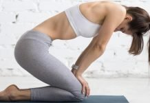 Abdominales hipopresivos Qué son y cómo ayudan a los runners