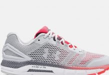 zapatillas running under armour hovr guardian 1573212953
