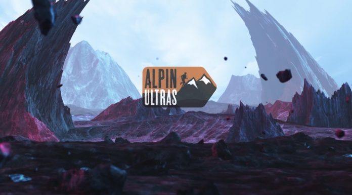 Alpinultras 2020 El circuito de trail crece en esta nueva edición