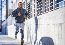 El ácido fólico uno de los mejores aliados para los runners