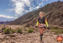 corredora_ultramaratoniasta_arquitecta_trail running_fiambala_betina bonin_01