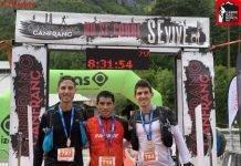 maraton canfranc canfranc 2019 fotos 13