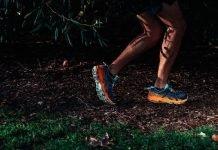 FujiTrabuco Lyte lo nuevo para el Trail Running de asics