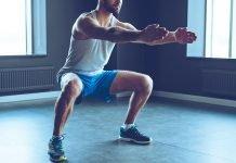 Mejora tu rendimiento al correr con estos 7 ejercicios