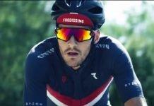 Oakley Prizm las gafas con tecnología que adapta los colores para cada deporte