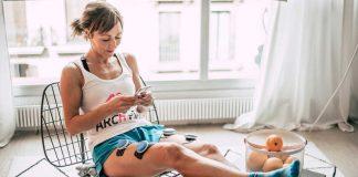 Qué es el WellneX Las claves para entrenar y controlar estrés
