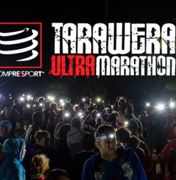 La Tarawera Ultra y Nueva Zelanda esperan a la élite del Ultra Trail World Tour