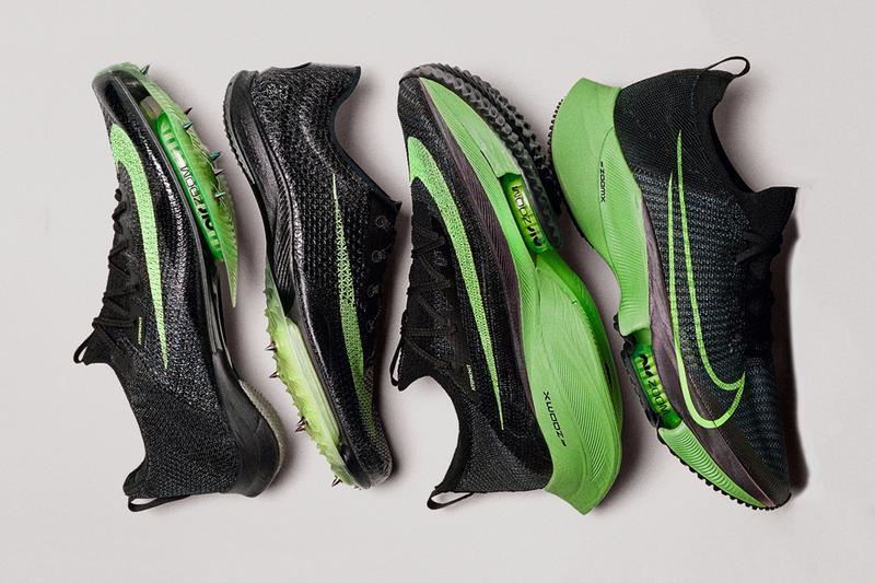 Nike Air Zoom Viperfly Nike News