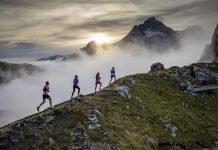 Se publicó el Calendario de Ultramaratón de las Américas 2020