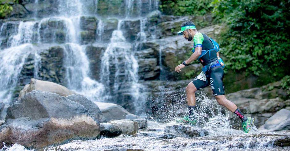 Los ultramaratones son más fáciles de lo que piensas