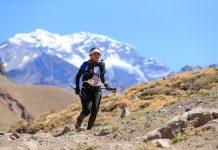 aconcagua_trail running_mendoza_betina bonin_2020 03