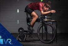 ironman virtual club lanza como plataforma global pra los atletas 1585912478399