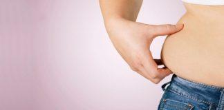 ¿Te odias por aumentar de peso y no hacer ejercicio?