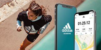 Adidas propone donar un millón de dólares a la OMS