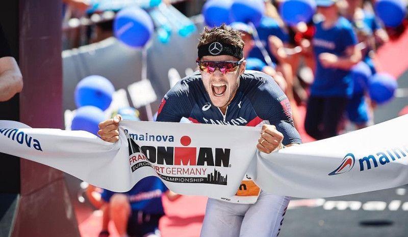 El Campeonato del Mundo de IRONMAN se pospone al 6 de febrero de 2021